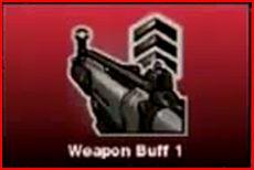 File:Weapon buff.jpg