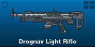 Drognav Select Icon