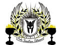 BRINK Clan Image.jpg