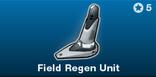 Field Regen Unit