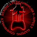 Emblem flattened.png