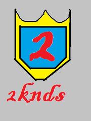 Clan Logo(2)