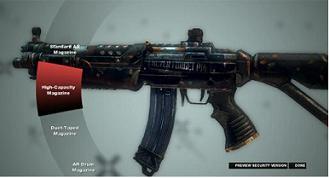 File:Gerund Assault rifle.jpg