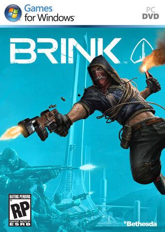 File:Brink box pc.jpg