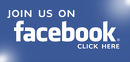 File:130px-Facebook logo.jpg