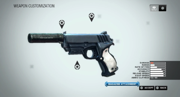 File:GP Brink-Gun-Customization.png