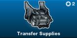 Transfer Supplies