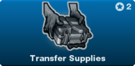 BRINK Transfer Supplies icon