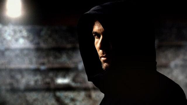 File:The Hood.jpg
