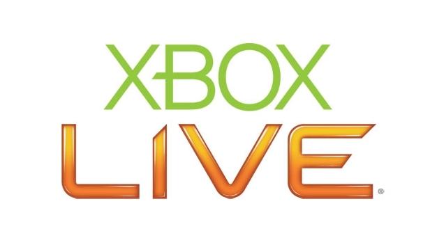 File:Xbox Live.jpg