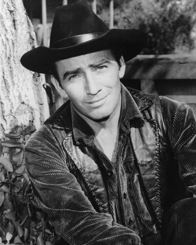 File:James Drury.jpg