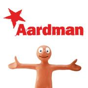 File:Aardman-toys.jpg