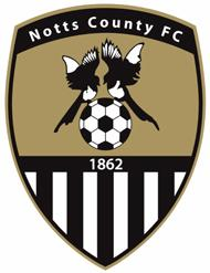 File:Notts County.jpg