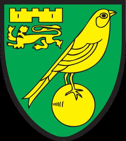 File:Norwich City.png