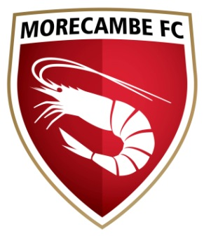 File:Morecambe.jpg