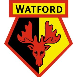 File:Watford.jpg