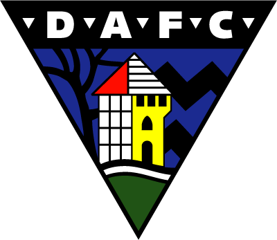 File:Dunfermline Athletic.png