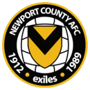 File:Newport County.png