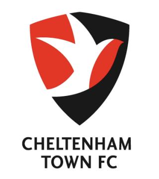 File:Cheltenham Town.jpg