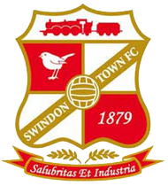 File:Swindon Town.png