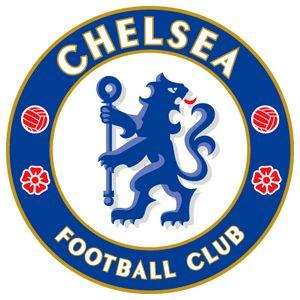 File:Chelsea.jpg