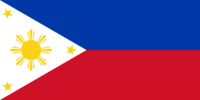 2012–13