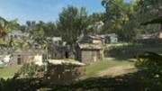 Great Inagua Settlement