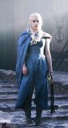 Game-of-Thrones-Daenerys-Targaryen-Cosplay-Costume-Version-02-2