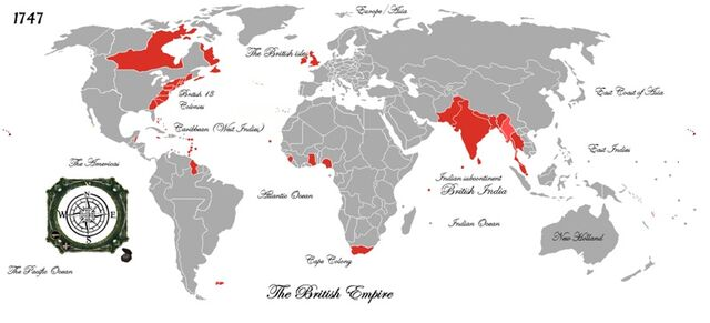 File:British Empire.jpg
