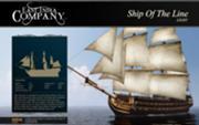 180px-Ship of the Line Light