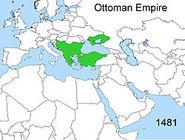 Ottoman1461