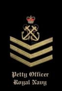 File:Petty Officer Award.jpg