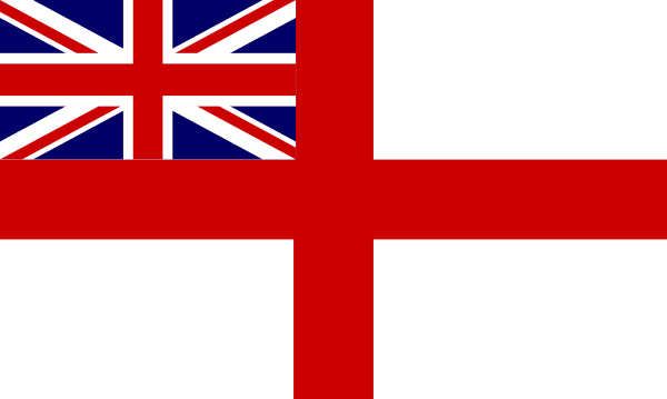 File:RoyalNavy.png