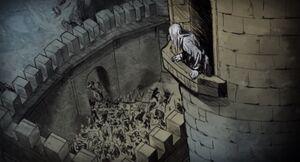 Siege of Kiev
