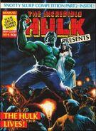 Hulkpres4