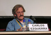 230px-Art robot Carlos Ezquerra