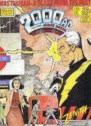 2000 AD prog 544 cover