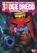 2283059-comic 001 0006