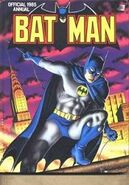 Batman85