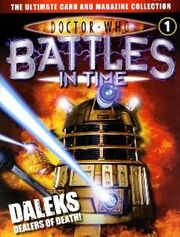 Battles in Time 1