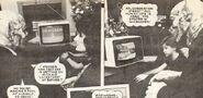 Doomlord TV