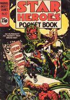 Star Heroes 6