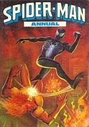 Spiderman87