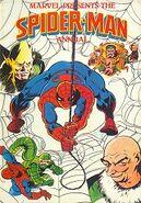 Spiderman82