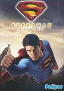Superman07