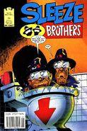 318px-Sleeze Brothers Vol 1 5