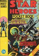 Star Heroes 1