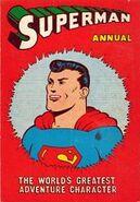 Superman62