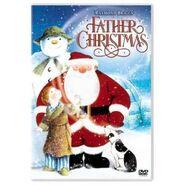 Father christmas1