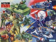 Action Man Poster2